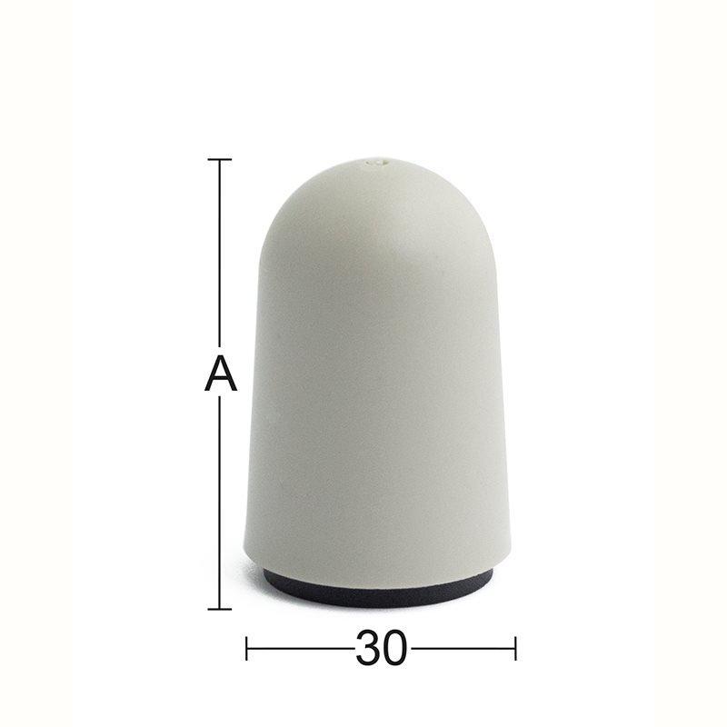 Habo 10953 73 mm Ovenpysäytin