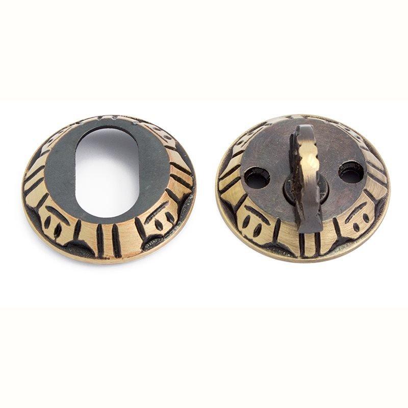 Habo 1472-1473 Sylinteriväänninsarja Antiikki